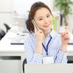 昼キャバは本業とは別に副業をしようと考えている女性に向いている